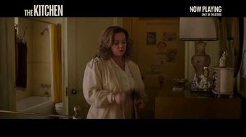 The Kitchen - Alternate Trailer 71