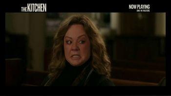 The Kitchen - Alternate Trailer 69