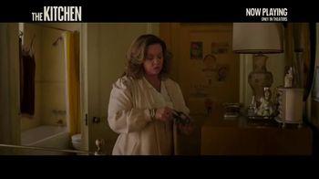 The Kitchen - Alternate Trailer 70
