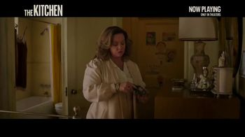The Kitchen - Alternate Trailer 70