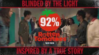 Blinded by the Light - Alternate Trailer 35