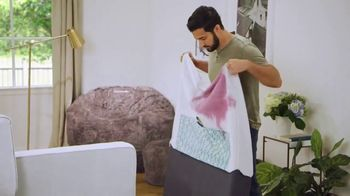 Lovesac TV Spot, 'A Lifetime of Comfort' Sogn by Forever Friends
