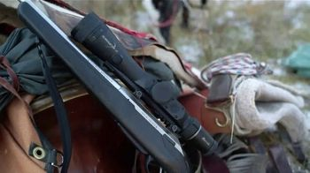 Burris Eliminator III TV Spot, 'The Original Smart Scope' - Thumbnail 6