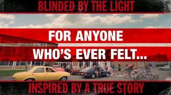 Blinded by the Light - Alternate Trailer 36