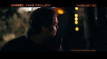 Angel Has Fallen - Alternate Trailer 12