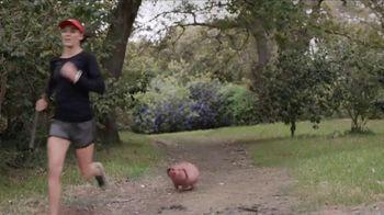 Santander Bank TV Spot, 'The Marathon' - Thumbnail 3