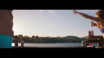 Labatt Beer TV Spot, 'Seize the Lake' - Thumbnail 10