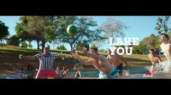 Labatt Beer TV Spot, 'Seize the Lake' - Thumbnail 5