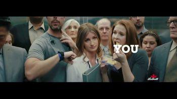 Labatt Beer TV Spot, 'Seize the Lake' - Thumbnail 6