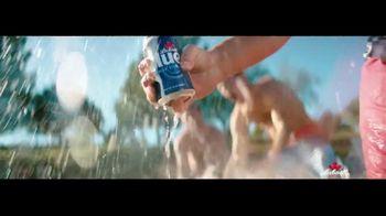 Labatt Beer TV Spot, 'Seize the Lake' - Thumbnail 8