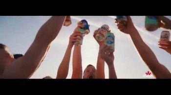 Labatt Beer TV Spot, 'Seize the Lake' - Thumbnail 9