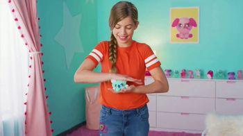Squeezamals 3Deez TV Spot, 'Disney Channel: Squeeze in a Lot of Fun' - Thumbnail 3