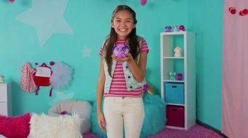 Squeezamals 3Deez TV Spot, 'Disney Channel: Squeeze in a Lot of Fun' - Thumbnail 4