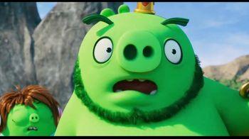 The Angry Birds Movie 2 - Alternate Trailer 33
