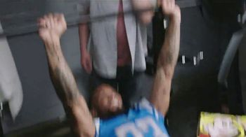 Hungry Howie's TV Spot, 'Contest' Featuring Darius Slay - Thumbnail 7