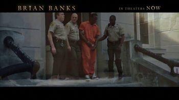 Brian Banks - Alternate Trailer 17