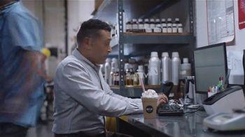 McDonald's Beverages TV Spot, 'Own the Drink Run' - Thumbnail 8