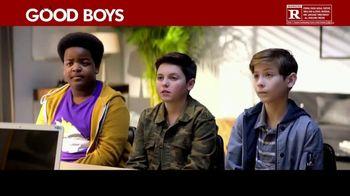 Good Boys - Alternate Trailer 24