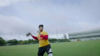 GEHA Health TV Spot, 'Do Your Possible' Featuring Patrick Mahomes - Thumbnail 4