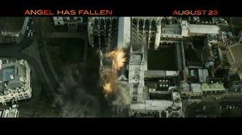 Angel Has Fallen - Alternate Trailer 13
