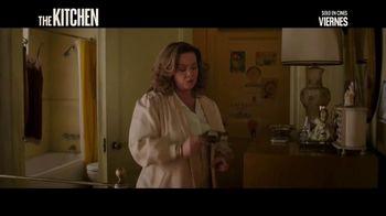 The Kitchen - Alternate Trailer 74