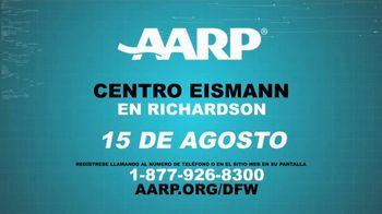 AARP Services, Inc. TV Spot, 'Estafadores' [Spanish] - Thumbnail 6