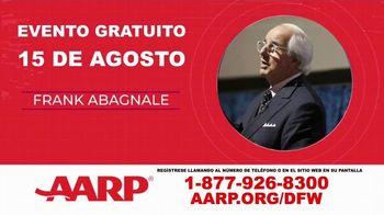 AARP Services, Inc. TV Spot, 'Estafadores' [Spanish] - Thumbnail 5