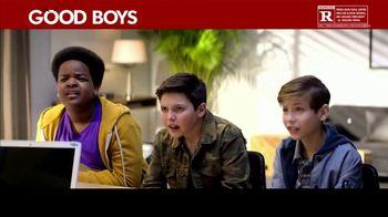 Good Boys - Alternate Trailer 29
