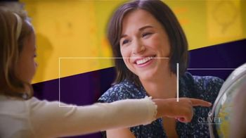 Olivet Nazarene University TV Spot, 'Change Lives' Song by Big Daddy Weave - Thumbnail 3