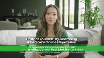 MyLife TV Spot, 'Do You Know Who You're Dealing With' - Thumbnail 7