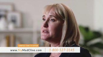 MedCline Reflux Relief System TV Spot, 'A New Defense' - Thumbnail 8