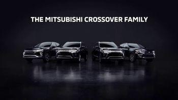 Mitsubishi Summer Sales Event TV Spot, 'Not Everyone' [T2] - Thumbnail 4
