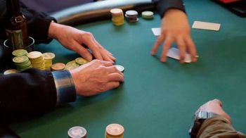 Atlantis Casino Resort Spa TV Spot, '2019 Ante Up Poker Tour' - Thumbnail 4