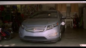 Touchstone Energy TV Spot, 'Electric Vehicle Charging Stations' - Thumbnail 4