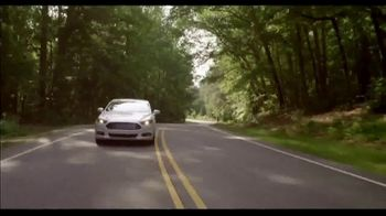 Touchstone Energy TV Spot, 'Electric Vehicle Charging Stations' - Thumbnail 5