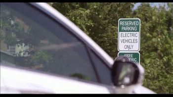Touchstone Energy TV Spot, 'Electric Vehicle Charging Stations' - Thumbnail 6