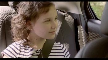 Touchstone Energy TV Spot, 'Electric Vehicle Charging Stations' - Thumbnail 8