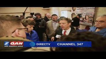 One America Now TV Spot, 'Endorsements' - Thumbnail 2