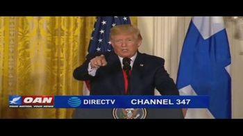 One America Now TV Spot, 'Endorsements' - Thumbnail 3