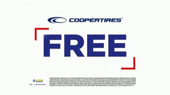 National Tire & Battery TV Spot, 'Cooper Tires: Save $70' - Thumbnail 5