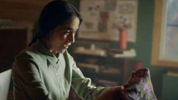 XFINITY Internet TV Spot, 'Sharing Traditions: $30' - Thumbnail 2