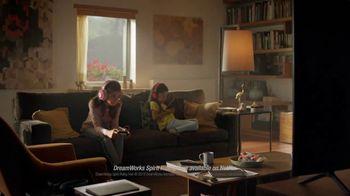 XFINITY Internet TV Spot, 'Sharing Traditions: $30' - Thumbnail 3