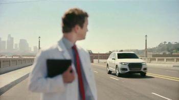Bridgestone TV Spot, 'Clutch Performance Test: $70 Rebate' - Thumbnail 2