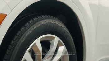 Bridgestone TV Spot, 'Clutch Performance Test: $70 Rebate' - Thumbnail 3