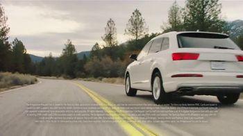 Bridgestone TV Spot, 'Clutch Performance Test: $70 Rebate' - Thumbnail 8