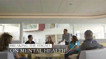 Walsh University TV Spot, 'Maximum Potential' - Thumbnail 3