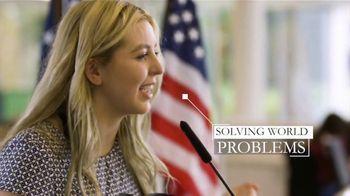 Walsh University TV Spot, 'Maximum Potential' - Thumbnail 6