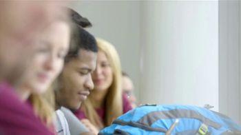 Walsh University TV Spot, 'Maximum Potential' - Thumbnail 7