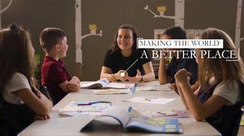 Walsh University TV Spot, 'Maximum Potential' - Thumbnail 9