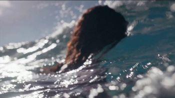 The Hawaiian Islands TV Spot, 'The Corral' Featuring Cliff Kapono - Thumbnail 5